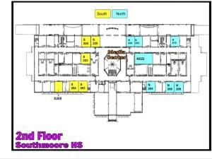 edcampOKC2015-map2